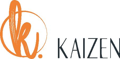 Kaizen.Zone