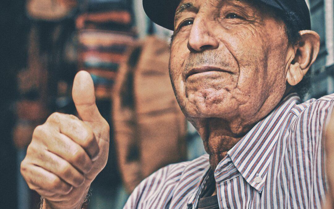 5 Strategies to Retain Quality Employees